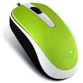 Mysz Genius DX-120 G5 (31010105110) Darmowy odbiór w 20 miastach!