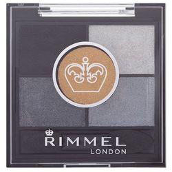 Rimmel London Glam Eyes HD