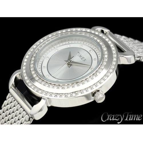 Zegarki damskie, Timex T2P231