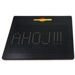 Tablica magnetyczna MagPad [czarna]