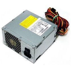 Zasilacz ATX Fujitsu 300W DPS-300AB-44