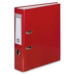 Segregator dźwigniowy Vaupe FCK A-4 50 (OK) czerwony (062/01)
