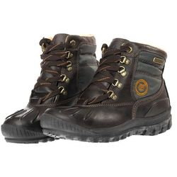 Timberland Earthkeepers Mount Holly 21648