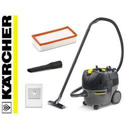 Karcher NT 25/1 AP