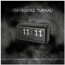 11:11 [Reedycja] [Digipack] - Grzegorz Turnau