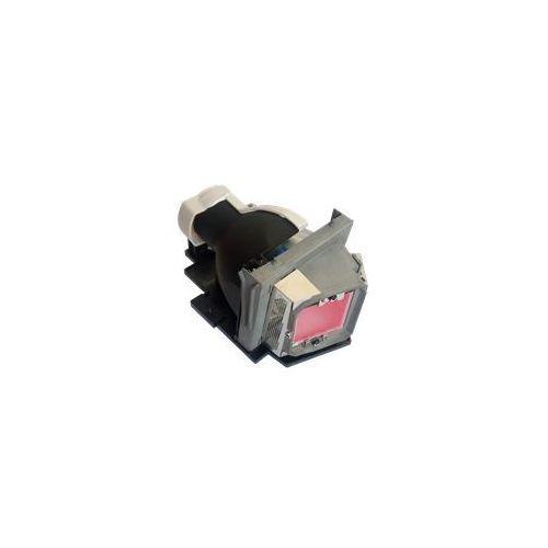 Lampy do projektorów, Lampa do DELL 4220 - kompatybilna lampa z modułem