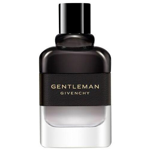 Wody perfumowane męskie, Givenchy Gentleman Boisée woda perfumowana 50 ml dla mężczyzn