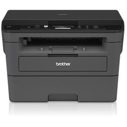 Brother DCP-L2532