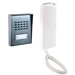 Zestaw domofonowy ORNO DOM-SG-918