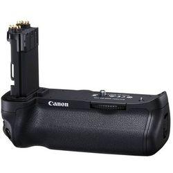 Canon BG-E20 - produkt w magazynie - szybka wysyłka!