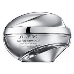 Shiseido Bio-Performance Glow Revival Cream (W) krem do twarzy 50ml
