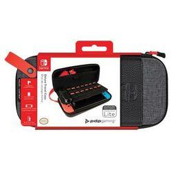Etui PDP Deluxe Travel Case – Elite Edition do Nintendo Switch