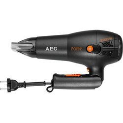 AEG HT5650