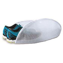Siatka do prania butów MELICONI Salva Bucato Shoes