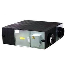 Rekuperator Chigo AB-HRV-1500