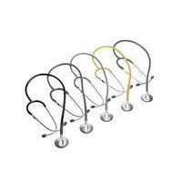 Stetoskopy, Stetoskop anestezjologiczny anestophon