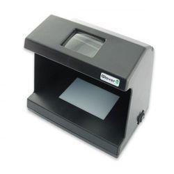 Glover SLD-10 UV Tester ultrafioletowy - Glover