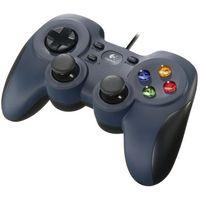 Gamepady, Logitech F310