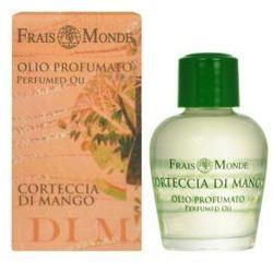 Frais Monde Mango Bark olejek perfumowany 12 ml dla kobiet