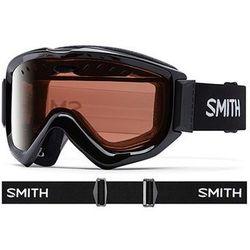 Gogle Narciarskie Smith Goggles Smith KNOWLEDGE OTG KN4EBK16