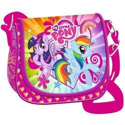 Torebka ST-MAJEWSKI na ramię My Little Pony
