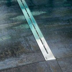 Ravak Runway OZ odpływ liniowy 30 cm nierdzewny X01418