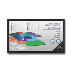 Monitor interaktywny NEC P801-SST (przekątna 80 cali)