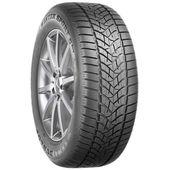 Dunlop Winter Sport 5 265/45 R20 108 V