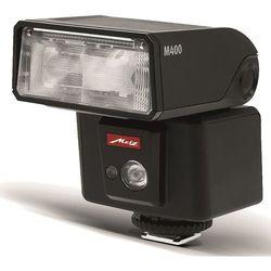Lampa błyskowa Metz Metz Lampa M400 Sony - 004060691 Darmowy odbiór w 20 miastach!