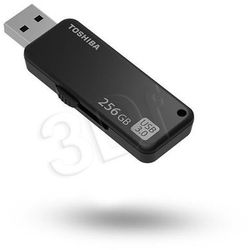 TOSHIBA FLASHDRIVE 128GB USB3.0 TRANSMEMORY U365