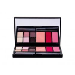 Lancôme L´Absolu Petite Travel Palette zestaw kosmetyków 8,7 g dla kobiet