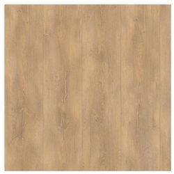 Panel podłogowy Egger Dąb Verdena AC5 2 533 m2