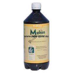 Melasa z trzciny cukrowej 1 litr - ProBiotics
