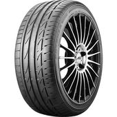 Bridgestone Potenza S001 255/40 R18 95 Y