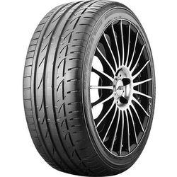 Bridgestone Potenza S001 215/40 R17 87 Y