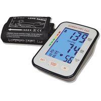 Ciśnieniomierze, Kardio-Test KTA-K3 Basic