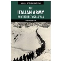 Socjologia, Armies of the Great War