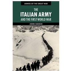 Armies of the Great War