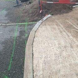 SOPPEC Track Marker farba w aerozolu zielona