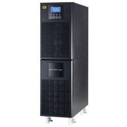 Zasilacz UPS Orvaldi VT10K on-line
