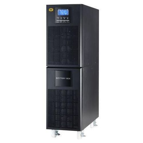 Zasilacze UPS, Zasilacz UPS Orvaldi VT10K on-line