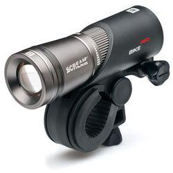 Lampa przednia MacTronic Scream BPM-170 243 lm, focus