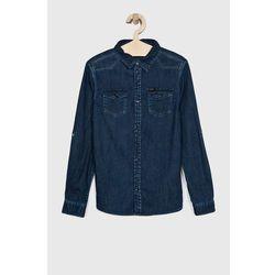 Guess Jeans - Koszula dziecięca 136-175 cm
