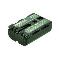 Akumulator do aparatu 7.4v 1400mAh DR9695