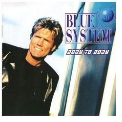 Blue System – Body To Body