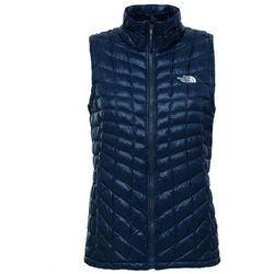 Kamizelka The North Face Thermoball T0CUC7A7L