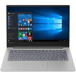 Notebooki, Lenovo IdeaPad 81EU00LUPB