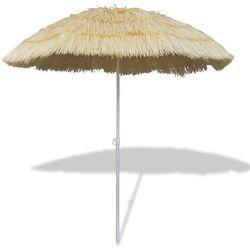 vidaXL Parasol plażowy w hawajskim stylu Darmowa wysyłka i zwroty