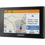 Nawigacja samochodowa, Garmin DriveSmart 51 LMT-D EU