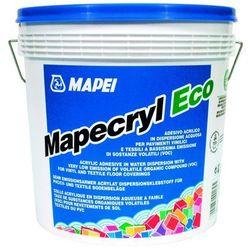 Klej Mapei Mapecryl 16 kg